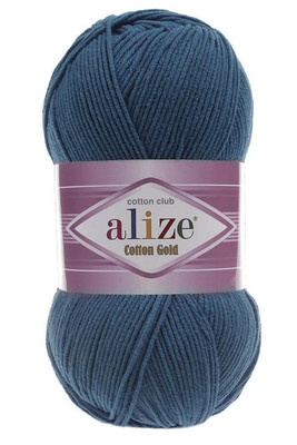 ALİZE - ALİZE COTTON GOLD 17 Petrol