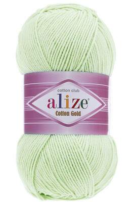 ALİZE - ALİZE COTTON GOLD 478