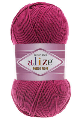 ALİZE - ALİZE COTTON GOLD 649 Yakut
