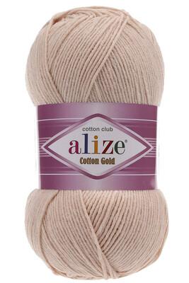 ALİZE - ALİZE COTTON GOLD 67 Mum Işığı