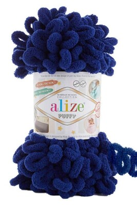 ALİZE - ALİZE PUFFY 360
