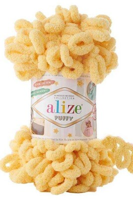 ALİZE - ALİZE PUFFY 509