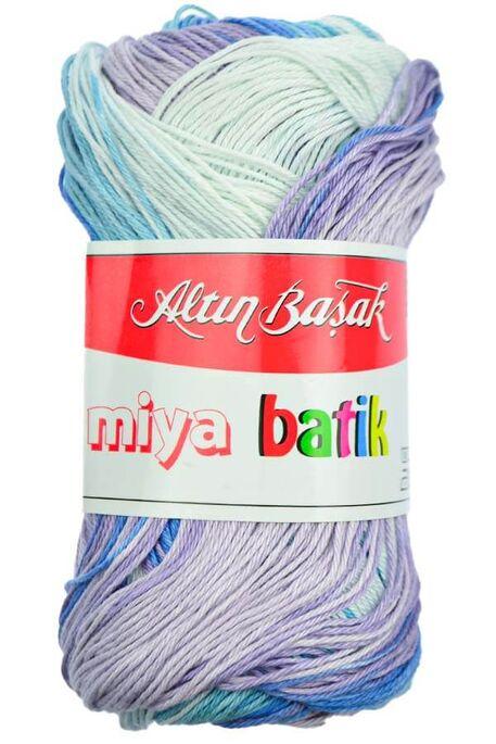 ALTIN BAŞAK - ALTIN BAŞAK MİYA BATİK 9103