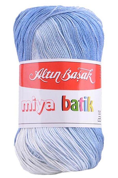 ALTIN BAŞAK - ALTIN BAŞAK MİYA BATİK 9104