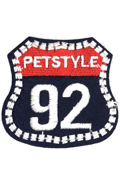 - ARMA PETSTYLE 92