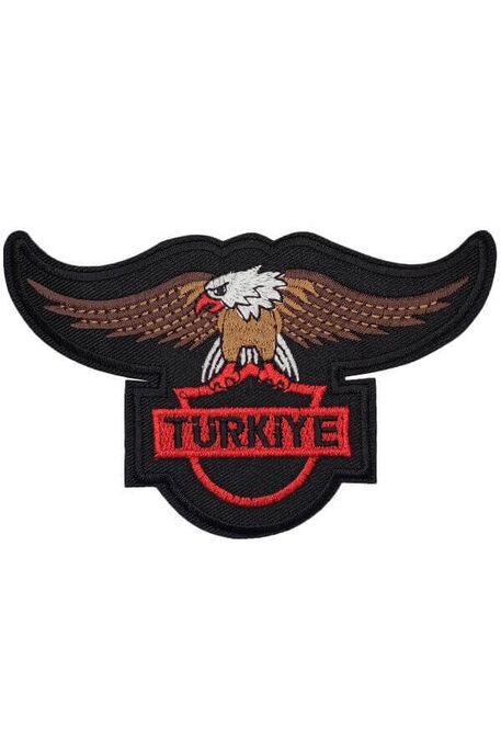 - ARMA ŞAHİN 006