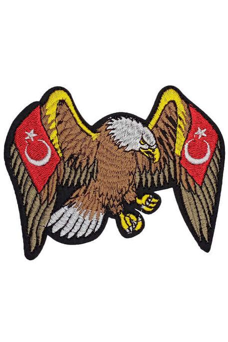 - ARMA ŞAHİN 007