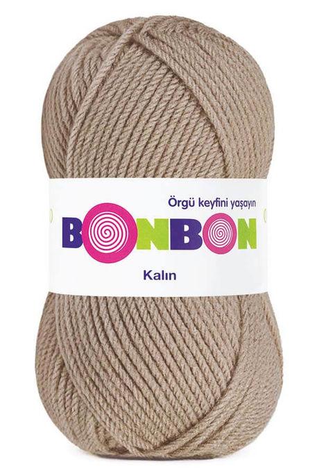 BONBON - BONBON KALIN 98330 Pembeli Gri