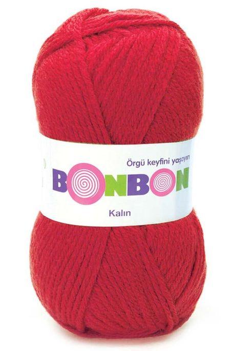 BONBON - BONBON KALIN 98417 Itır Çiçeği