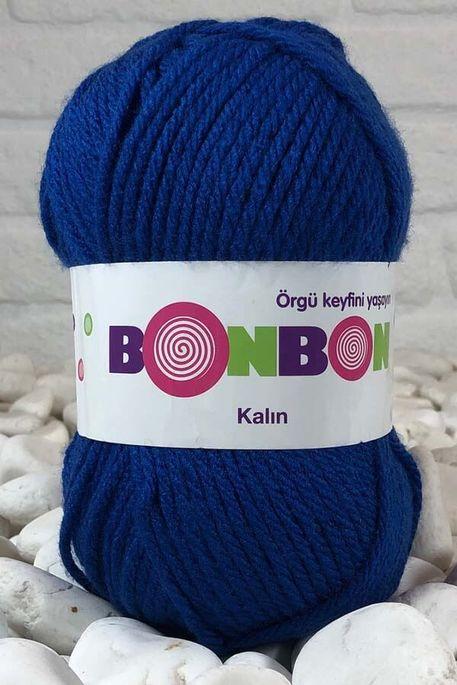 BONBON - BONBON KALIN 98488