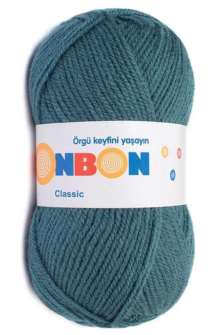 BONBON - BONBON KLASİK 98263 Fırtına