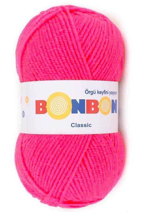 BONBON - BONBON KLASİK 98396