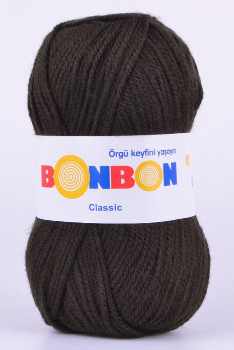 BONBON - BONBON KLASİK 98584 Melanj