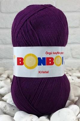 BONBON - BONBON KRİSTAL 98287