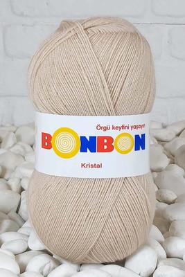 BONBON - BONBON KRİSTAL 98334