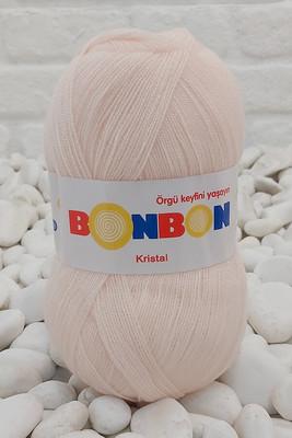 BONBON - BONBON KRİSTAL 98375