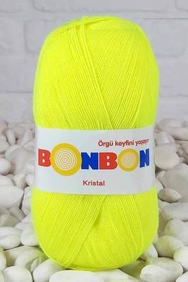 BONBON - BONBON KRİSTAL 98397