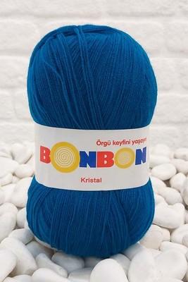 BONBON - BONBON KRİSTAL 98685