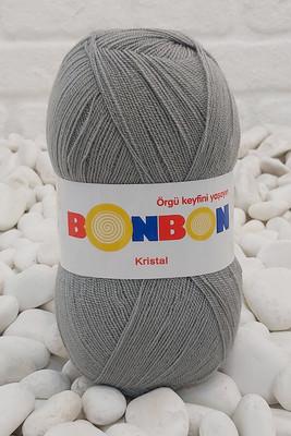 BONBON - BONBON KRİSTAL 98700