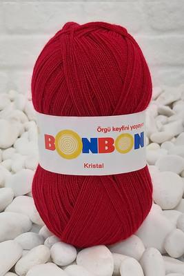 BONBON - BONBON KRİSTAL 98754