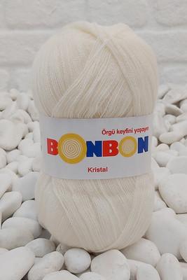 BONBON - BONBON KRİSTAL 98779