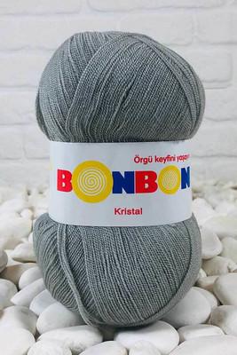 BONBON - BONBON KRİSTAL 98780
