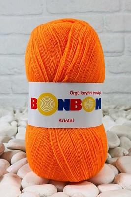 BONBON - BONBON KRİSTAL 98785