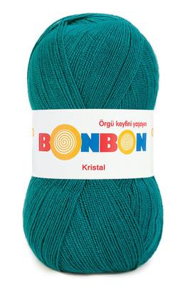 BONBON - BONBON KRİSTAL 98788