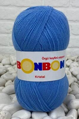 BONBON - BONBON KRİSTAL 98929