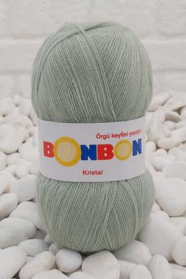 BONBON - BONBON KRİSTAL 99323