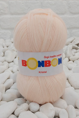 BONBON - BONBON KRİSTAL 99415