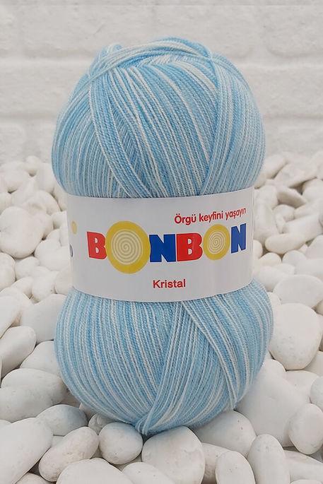 BONBON - BONBON KRİSTAL 99419
