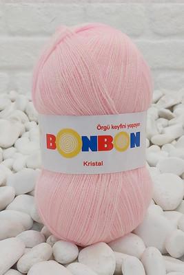 BONBON - BONBON KRİSTAL 99420