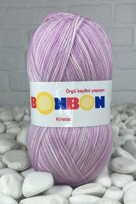BONBON - BONBON KRİSTAL 99424