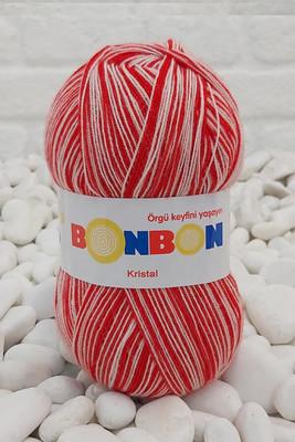 BONBON - BONBON KRİSTAL 99427