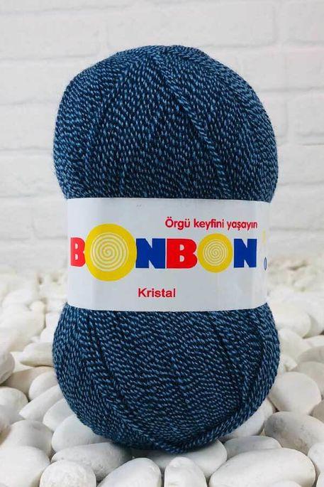 BONBON - BONBON KRİSTAL 99589