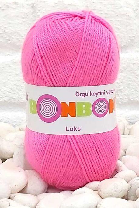BONBON - BONBON LÜKS 98240