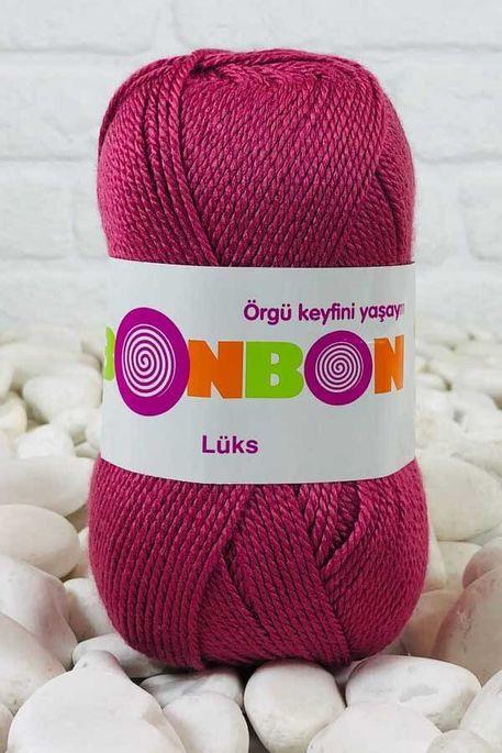 BONBON - BONBON LÜKS 98362