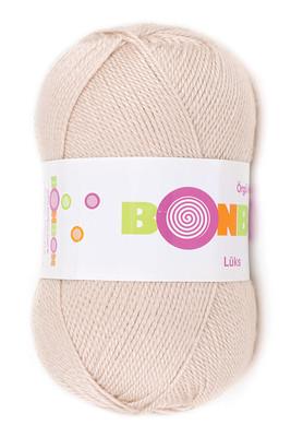 BONBON - BONBON LÜKS 98408 Somon