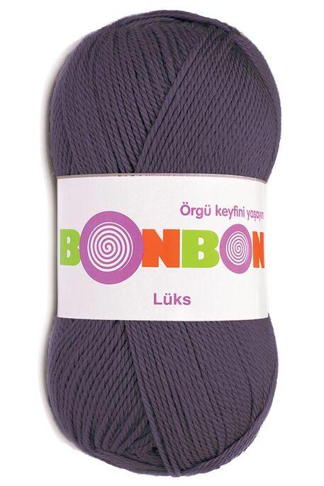 BONBON - BONBON LÜKS 99366