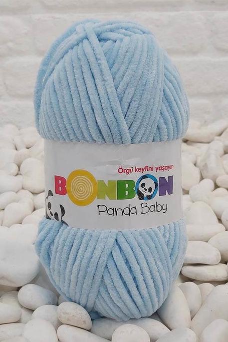 BONBON - BONBON PANDA BABY 3082