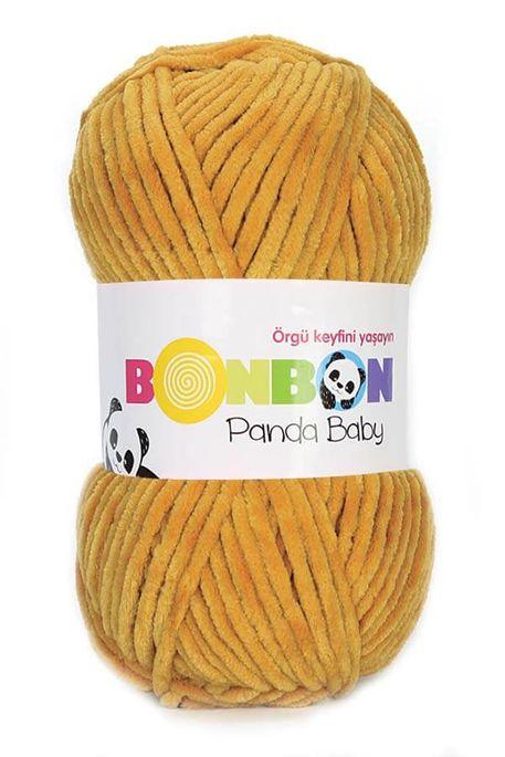 BONBON - BONBON PANDA BABY 3086