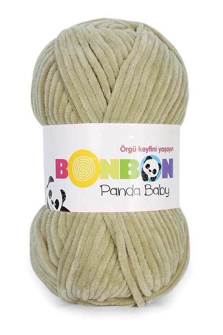 BONBON - BONBON PANDA BABY 3090