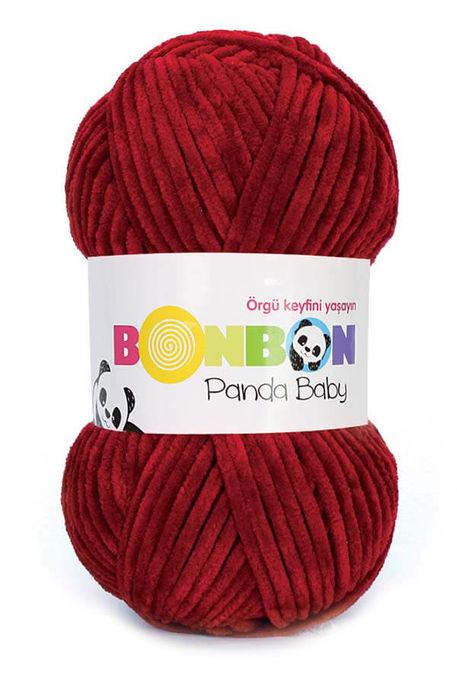 BONBON - BONBON PANDA BABY 3109