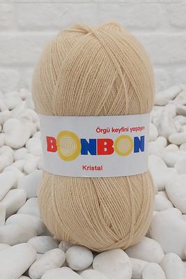 BONBON - BONBON KRİSTAL COLOR 98947