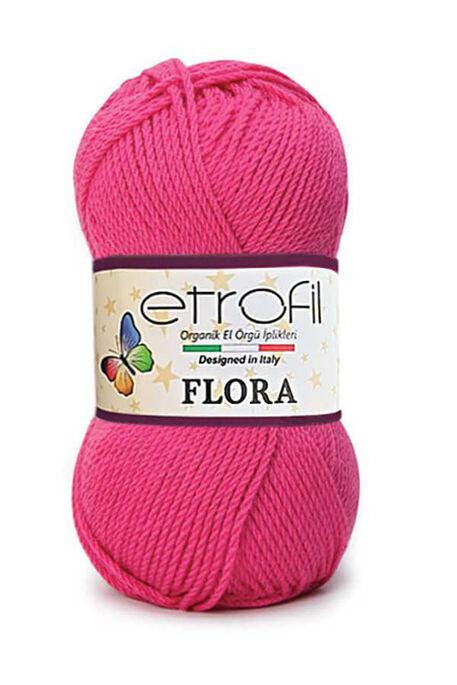 ETROFİL - ETROFİL FLORA 73028