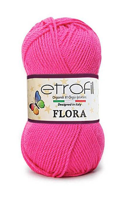 ETROFİL - ETROFİL FLORA 73058