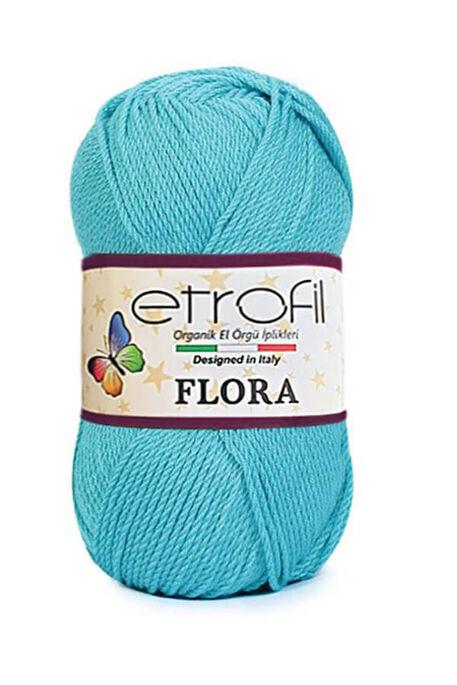 ETROFİL - ETROFİL FLORA 75021