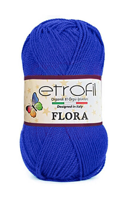 ETROFİL - ETROFİL FLORA 75045