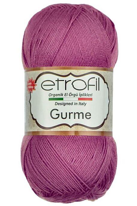 ETROFİL - ETROFİL GURME 70659 Açık Mor